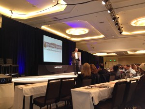 Big Money Speaker, James Malinchak, Pinterest