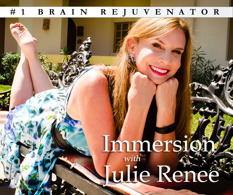 jr-immersion
