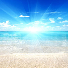 beach-bright-light_square