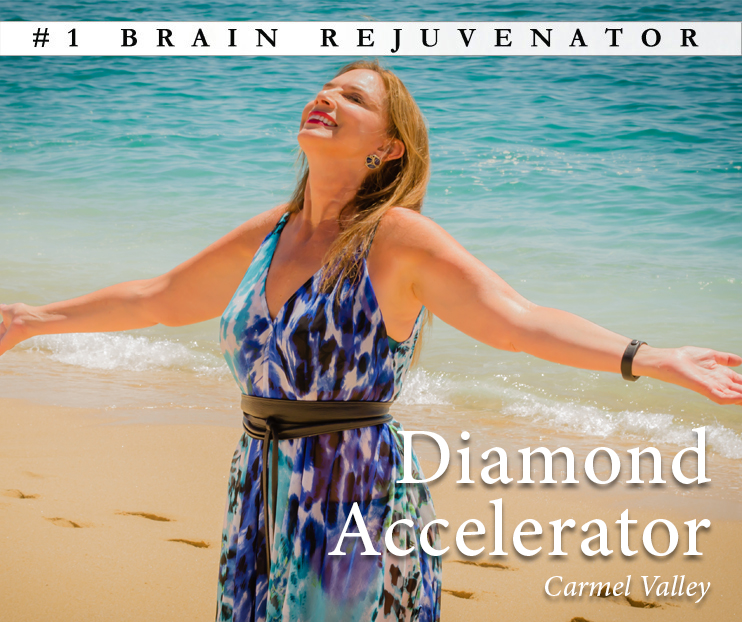 jr-diamond-accelerator