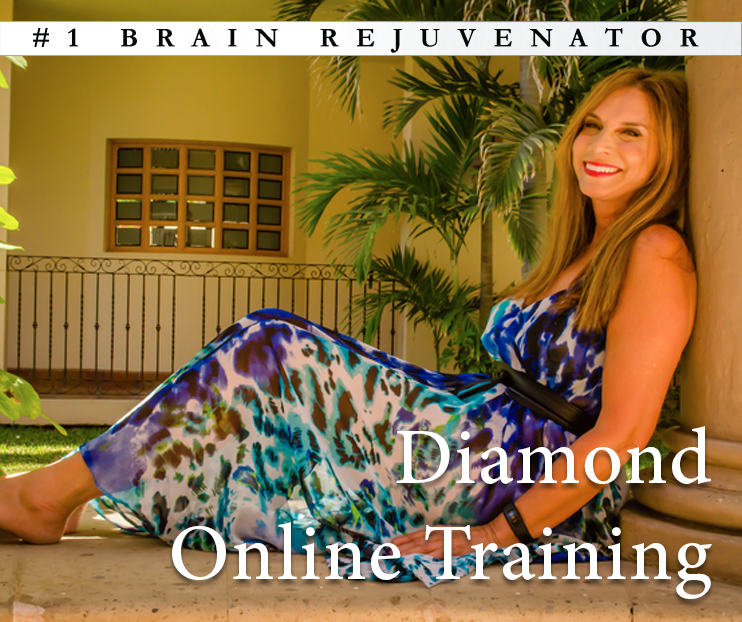 jr-diamond-online-training